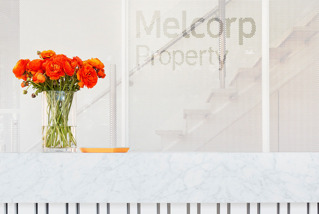 melcorp_001-new