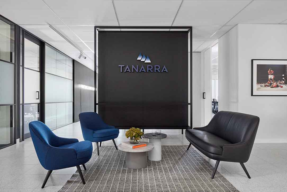 Tanarra
